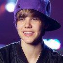 Photo de J-D-Bieber-Fiction