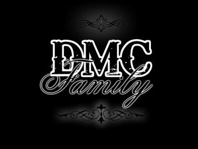 DMC what's that?