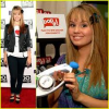 Taylor Swith VS Debby Ryan