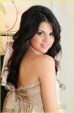 Photo de Selena2117
