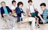 onedirection-not-a-dream