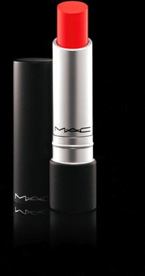 "Rouge à lèvres MAC Pro Longwear Lipcream ""Good To Go"""