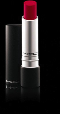 "Rouge à lèvres MAC Pro Longwear Lipcream ""Prolong"""
