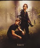 Photo de Mellark-Katniss