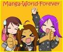 Photo de manga-world-forever