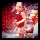 Photo de RandyOrton-pictures