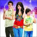 Photo de selena-waverlyplace