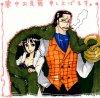 crocodile-robin-in-love
