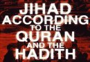 Photo de jihad-illinkiana