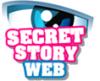 secret-story--web