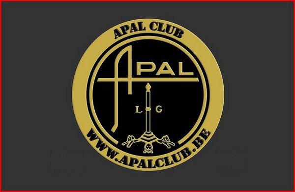 L' APAL CLUB