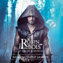 Photo de fiction-mp-robindesbois