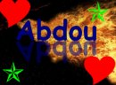 Photo de abdou0910