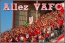 Photo de VAFC-Montages