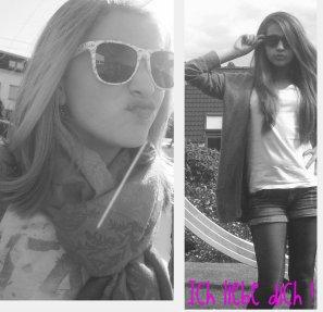 Saskia , allersüßeste .♥'