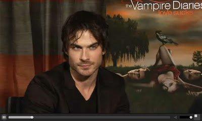 The vampire diaries addict.... Lien vers un site assez sympa ;-)