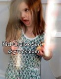 Photo de kid-cruise-suri
