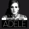 Illustration de 'Adèle - Someone Like you ♥'