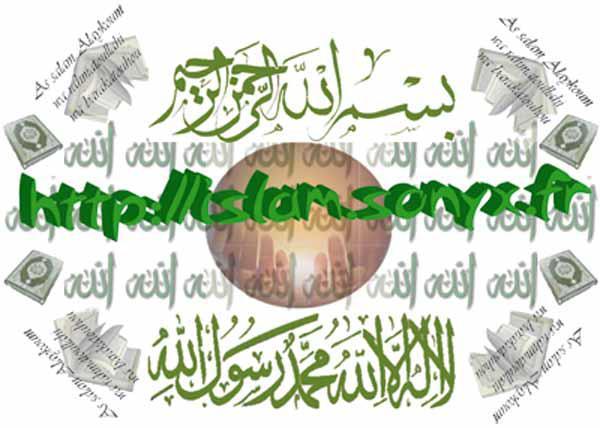 reconverti-islam