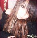 Photo de dark-nekow