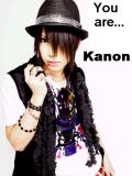 Photo de kazuchan13
