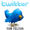 Tom-Felton-Twitter