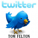 Photo de Tom-Felton-Twitter