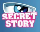 Photo de secretstory206