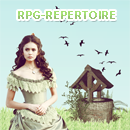 Photo de RPG-Repertoire