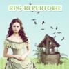 RPG-Repertoire