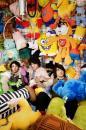 Photo de x-Lovee-Jonas-Brothers-x