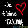 Mimi94Mimi