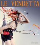 Photo de vendetta7930