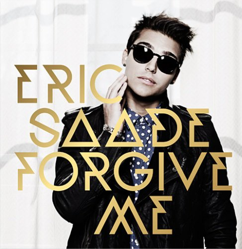 "Album "" FORGIVE ME ""  disponible !  sur cdon.eu"
