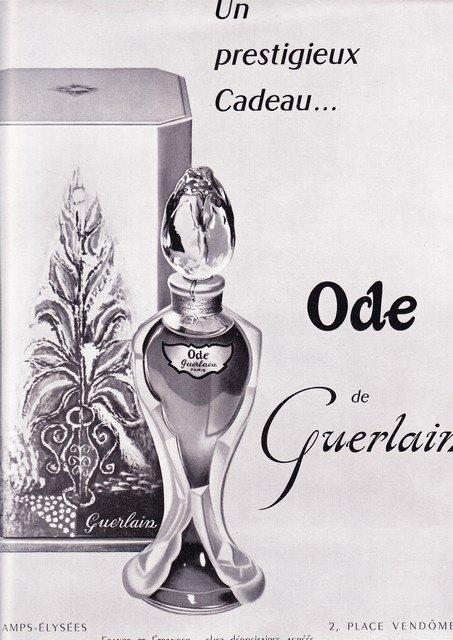 1957 - Guerlain