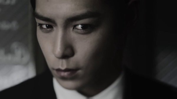 Please pray for TOP from big bang