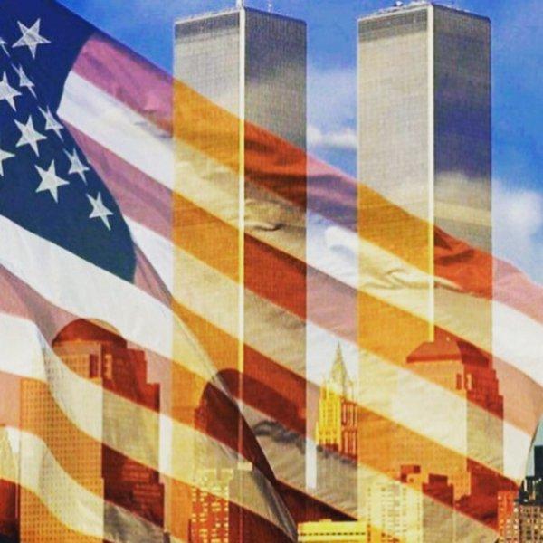 9/11:(