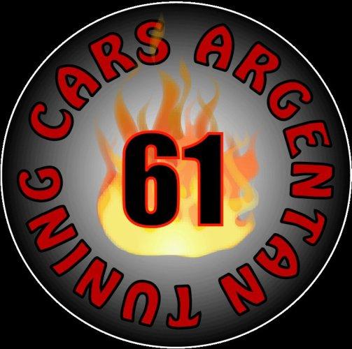 Blog de argentantuningcars61