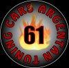 argentantuningcars61
