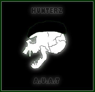 Hc-Hunterz