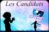 candidat,cagnotte,ect...