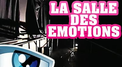 salle des emotion