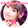 Habillage-Musume