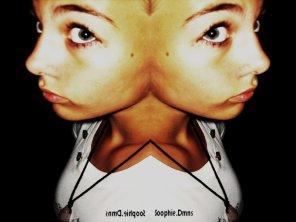 Soophie Dmns (: