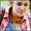 actuu-mileycyrus
