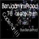 Photo de BenjaaminxProod