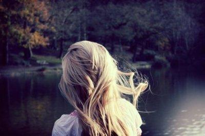 Et je te veux encore, et je te veux toujours.
