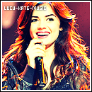 Photo de Lucy-Kate-Music
