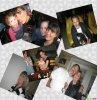 # La Familles plus que tout <3