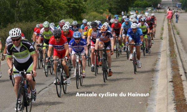 Jemeppe-sur-Sambre 18 mai